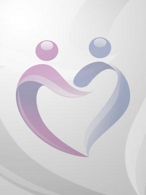 Spiritual Singles  Best Spiritual Dating Site  Meet