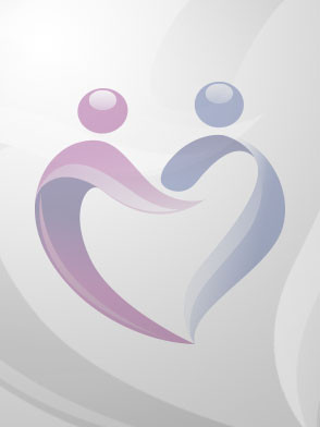 piritu dating site A dating service to help you connect up with someone who is ethical-minded and who shares your goals of spiritual enhancement.